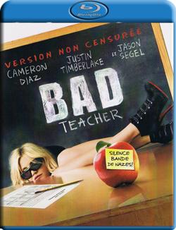 Les Blu ray de MDC  Filmotech_01315