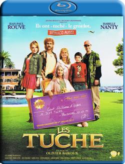 Les Blu ray de MDC  Filmotech_01316