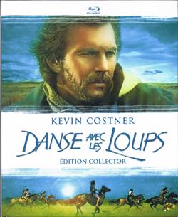 Les Blu ray de MDC  Filmotech_01319