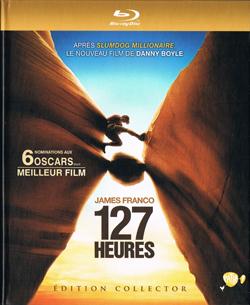 Les Blu ray de MDC  Filmotech_01320