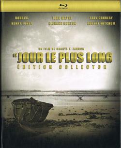 Les Blu ray de MDC  Filmotech_01323