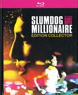 Les Blu ray de MDC  Filmotech_01325