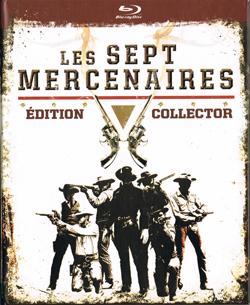 Les Blu ray de MDC  Filmotech_01326