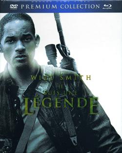 Les Blu ray de MDC  Filmotech_01330