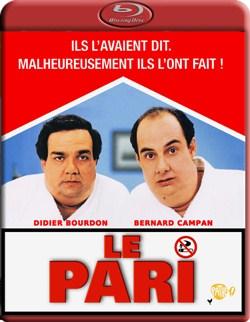 Les Blu ray de MDC  Filmotech_01332