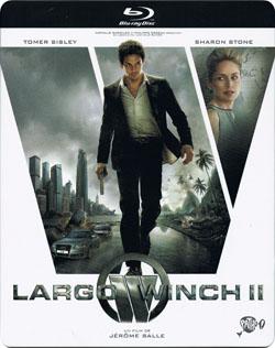 Les Blu ray de MDC  Filmotech_01333