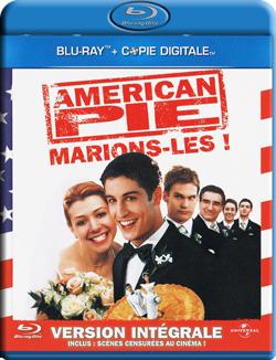 Les Blu ray de MDC  Filmotech_01339