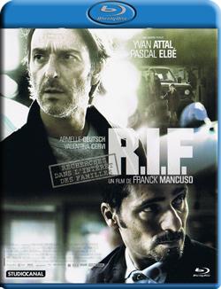 Les Blu ray de MDC  Filmotech_01340