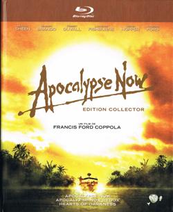 Les Blu ray de MDC  Filmotech_01344