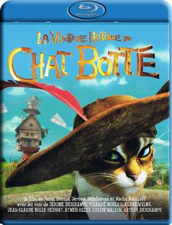 Les Blu ray de MDC  Filmotech_01350