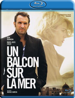 Les Blu ray de MDC  Filmotech_01351