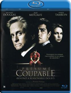 Les Blu ray de MDC  Filmotech_01352