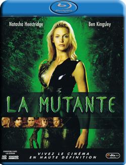 Les Blu ray de MDC  Filmotech_01357