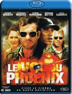 Les Blu ray de MDC  Filmotech_01358