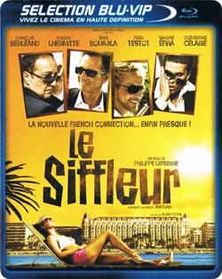 Les Blu ray de MDC  Filmotech_01359