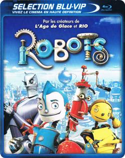 Les Blu ray de MDC  Filmotech_01360