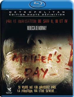 Les Blu ray de MDC  Filmotech_01362