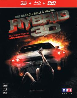 Les Blu ray de MDC  Filmotech_01363