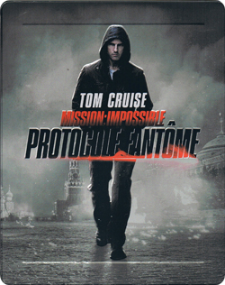 Les Blu ray de MDC  Filmotech_01369