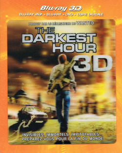 Les Blu ray de MDC  Filmotech_01373
