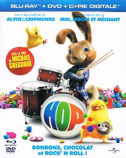 Les Blu ray de MDC  Filmotech_01375