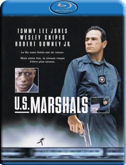 Les Blu ray de MDC  Filmotech_01428