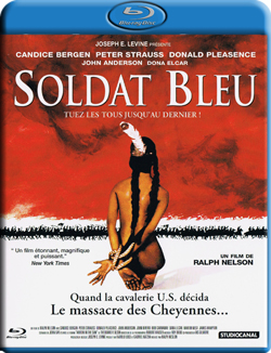Les Blu ray de MDC  Filmotech_01429