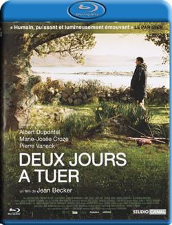 Les Blu ray de MDC  Filmotech_01434
