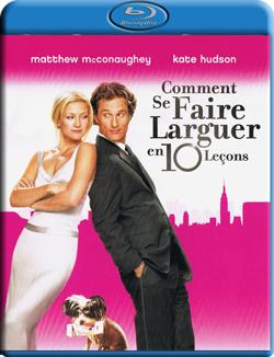 Les Blu ray de MDC  Filmotech_01436