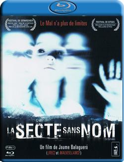 Les Blu ray de MDC  Filmotech_01439