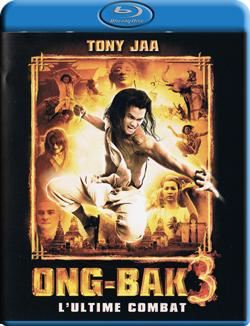Les Blu ray de MDC  Filmotech_01445