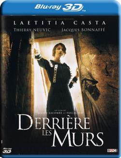 Les Blu ray de MDC  - Page 6 Filmotech_01840