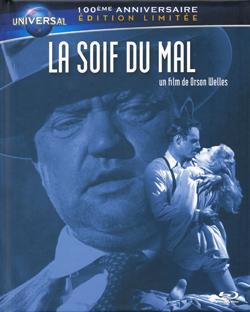 Les Blu ray de MDC  - Page 6 Filmotech_01855