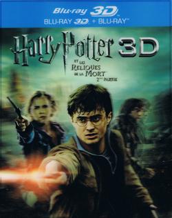 Les Blu ray de MDC  - Page 7 Filmotech_01900