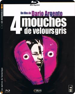 Les Blu ray de MDC  - Page 7 Filmotech_01913
