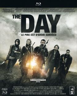 Les Blu ray de MDC  - Page 7 Filmotech_01919