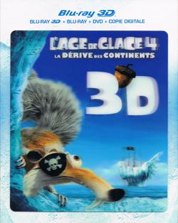 Les Blu ray de MDC  - Page 7 Filmotech_01920