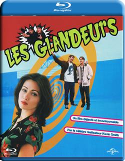 Les Blu ray de MDC  - Page 7 Filmotech_01925