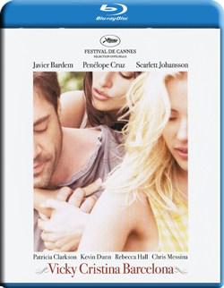Les Blu ray de MDC  - Page 7 Filmotech_01966