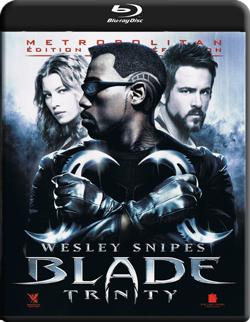 Les Blu ray de MDC  - Page 7 Filmotech_01997