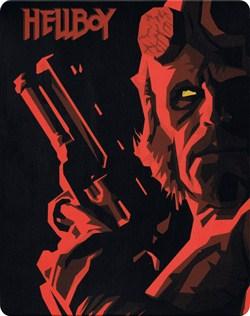 Les Blu ray de MDC  - Page 7 Filmotech_02013