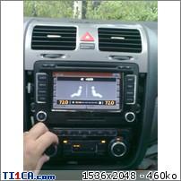 Mougwai VW Golf V 8q72u8