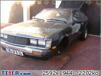célica ta40 1981..remise en forme Jpmpkl4m