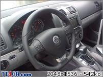 Mougwai VW Golf V 32z77qsd