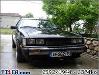 célica ta40 1981..remise en forme 8zblhhjo