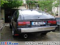 célica ta40 1981..remise en forme Cygsl190