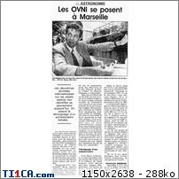 1969: le 8/10 à 07h10 - Ovni en forme de disque - NANTES  (44)  - Page 3 Sfgwuj2t