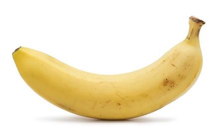 Banan nan se OPERASYON pou NEG yo BLANCHI LAJAN LETA Banane2