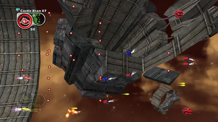 xbox - Jogos e conteudos Grátis Para Xbox 360.  Simaegiswing01