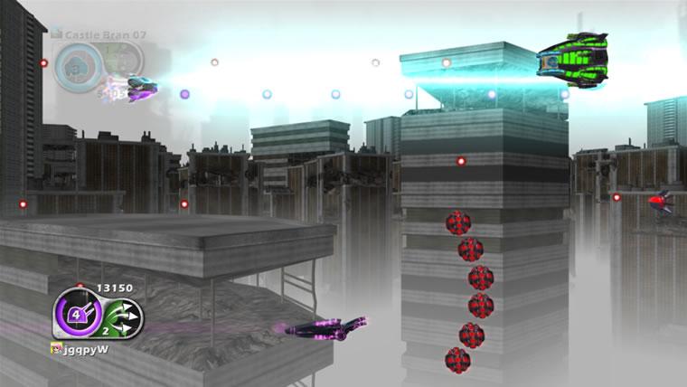 xbox - Jogos e conteudos Grátis Para Xbox 360.  Simaegiswing08